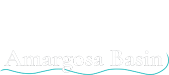 Friends of the Amargosa Basin